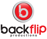 Backflip Productions
