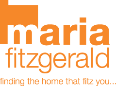 maria fitzgerald realty